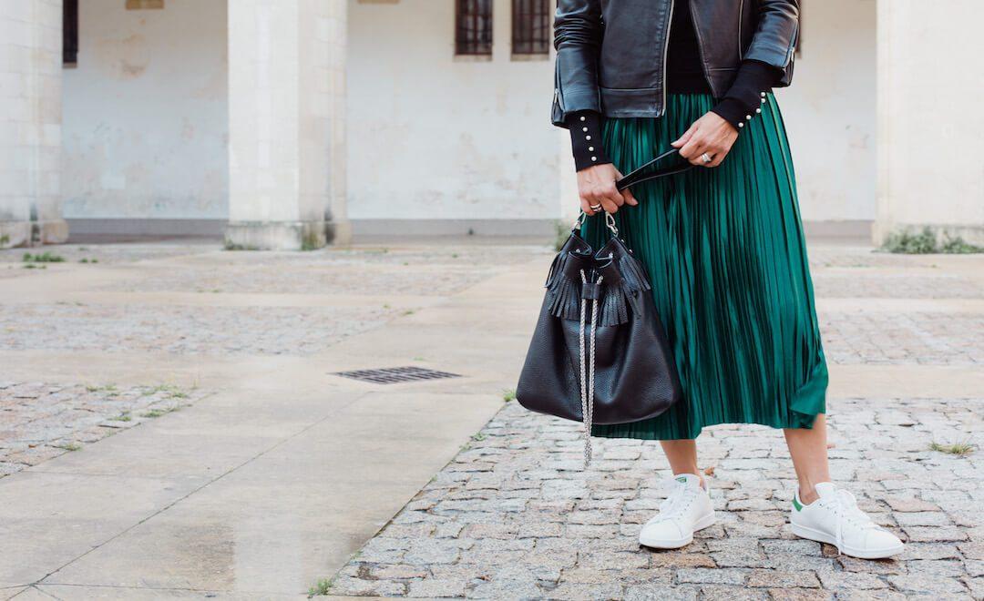Comment choisir la meilleure jupe plissée ?